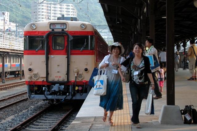 富士(門司港駅)-001.jpg