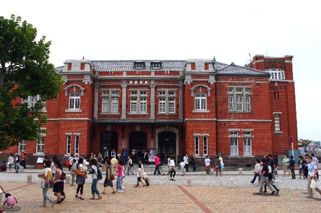 旧門司税関-003.JPG