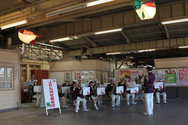 JR九州吹奏楽団-001.JPG