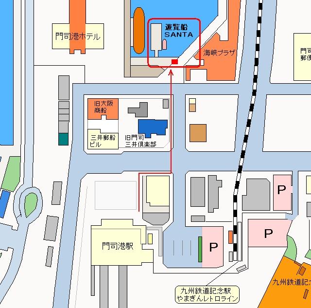 map-SANTA.jpg